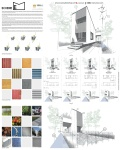 Bild Design's Scheme E Board 1