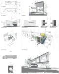 Bild Design's Scheme E Board 2