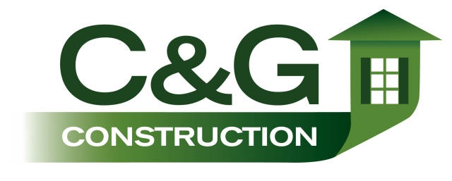 C&G Construction of Louisiana, I # Sunshower Ssip_010607