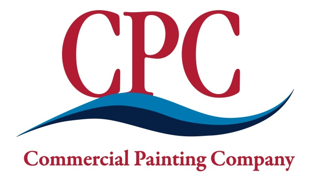 Commercial Painting Co # Sunshower Ssip_010607