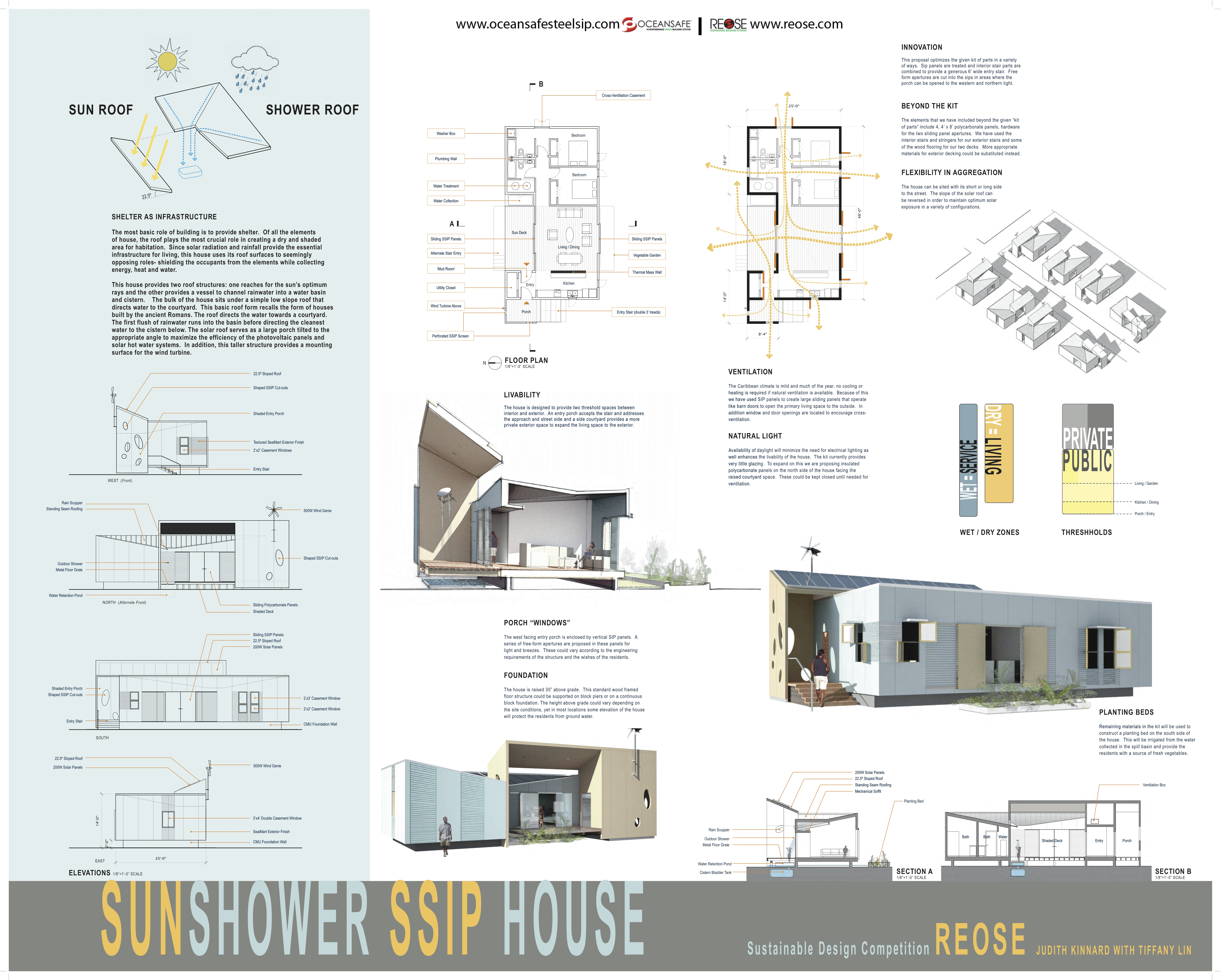 Billes Architecture Home Design Competition Home Photo Style