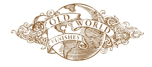 Old World Finishes, LLC # Sunshower Ssip_010607