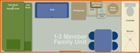 Layout_1-3_Family_Unit